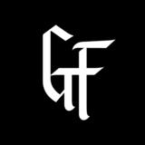 Goldfront logomark 280x280