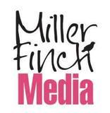 Fb mfm logo profile pic. download 8 18 17