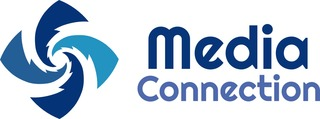 Media Connection Logo