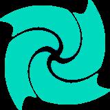 Microsony logo new