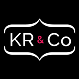 Kr co web %28500x500%29