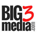 B3m 128 square logo