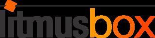 LitmusBox Logo