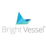 Bv logo stacked tm