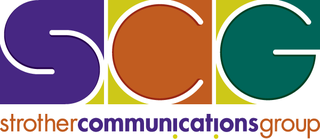 Strother Communications Group Logo