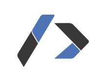 Dedicated Developers Logo