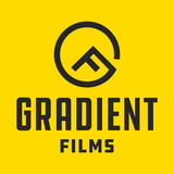 Gradientfilms logo boy