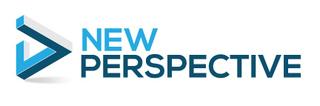 New Perspective Marketing Logo