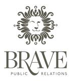Brave pr primary logo cmyk 0717