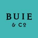 Buie & Co. Logo