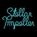 Stellar Impeller Logo