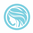 CAMIO PR Logo