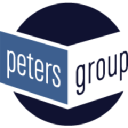 PetersGroup PR Logo