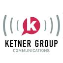 Ketner Group PR + Marketing Logo