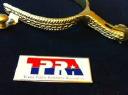 TPRA Logo