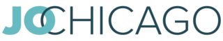 Jo Chicago Logo