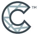CONNECTIVE Agency Logo