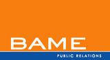 Bame pr logo copy
