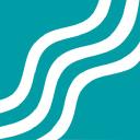 The Weinbach Group Logo
