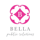 Bella Public Relations Logo