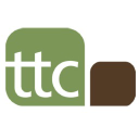 The Thomas Collective Logo