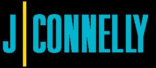 JConnelly Logo