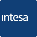 Intesa Communications Group Logo
