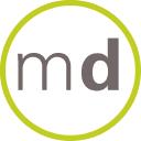 MeadsDurket Logo