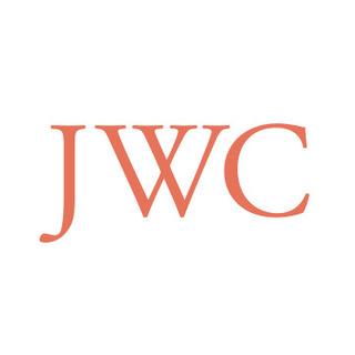 J. Walcher Communications Logo
