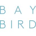 Bay Bird Inc PR Logo