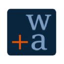 Wilson + Associates Logo