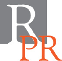 Randall PR Logo