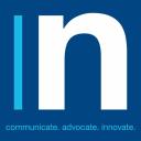 Nyhus Communications Logo
