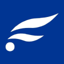 The Fearey Group Logo