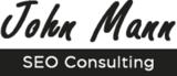 John mann seo consulting2