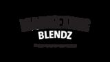 Mb logo2018