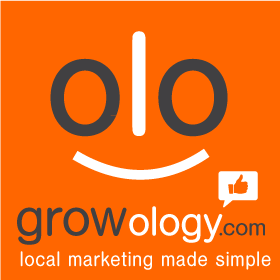 growology.com Logo