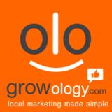 Growology small business website design port st lucie