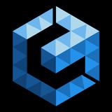 Tc logo8 600x600sq