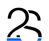 2social new logo e1513520937596