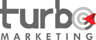 Turbo Marketing Solutions Logo