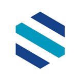 Symmetri Marketing Group Logo