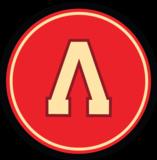 Allied finalpackage %281%29