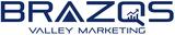 Brazos Valley Marketing Logo