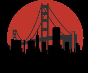 SF Marketing Group Logo