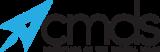 Cmds logo 300x97