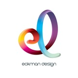 Eckman design