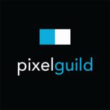 Pixelguild logo 400x400