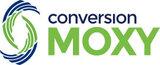 Conversionmoxy logo