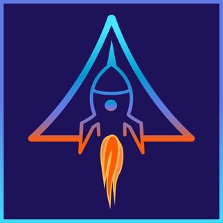 Starke Marketing Logo